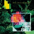 Apollo 440 Are We A Rock Band Or What...? (Instrumental Version)