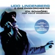 Udo Lindenberg Seid willkommen in Berlin (Live)