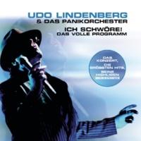 Udo Lindenberg Bis ans Ende der Welt