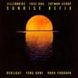 Jillionaire/Fuse ODG/Fatman Scoop Sunrise (Redlight, Yxng Bane & Abra Cadabra Refix)