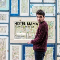 Mathias Vergels Hotel Mama