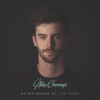 Alex Germys/Alex Lucas Never Gonna Be The Same (feat.Alex Lucas)