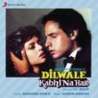 Nadeem Shravan Dilwale Kabhi Na Hare (Original Motion Picture Soundtrack)