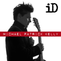 Michael Patrick Kelly Golden Age
