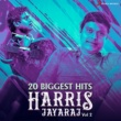 Harris Jayaraj 20 Biggest Hits : Harris Jayaraj, Vol. 2