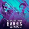 Harris Jayaraj 20 Biggest Hits : Harris Jayaraj, Vol. 2