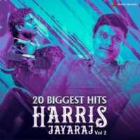 "Harris Jayaraj/Richard Nangaai (From ""Engeyum Kadhal"")"