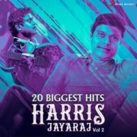 "Harris Jayaraj/Benny Dayal Damakku Damakku (From ""Aadhavan"")"
