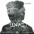 LUNAZ/Frankie Balou Time After Time (LIZOT Extended Mix) (feat.Frankie Balou)