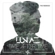 LUNAZ/Frankie Balou Time After Time (Wordz Deejay Extended Mix) (feat.Frankie Balou)
