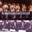 Cab Calloway and His Orchestra Margie (Remastered 1998)