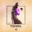 TERRA Meha