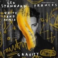 Leo Stannard/Frances Gravity (White Sand Remix) (feat.Frances)