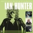 Ian Hunter Original Album Classics