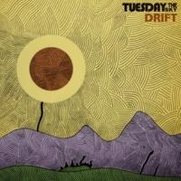Tuesday The Sky Today the Sky