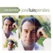 Jose Luis Perales Ahora Que Te Has Ido