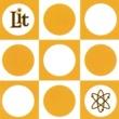 Lit Atomic