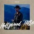 ロビン Hollywood Hills [Vain Elämää Kausi 6]