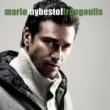 Lara Fabian and Mario Frangoulis/Mario Frangoulis So In Love (Album Version)