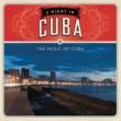Arturo Sandoval Manteca (Album Version)