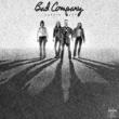 Bad Company Burnin' Sky (Remastered)