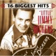 """Little"" Jimmy Dickens 16 Biggest Hits"