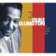 Duke Ellington Never No Lament: The Blanton-Webster Band