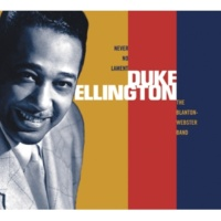 Duke Ellington and His Famous Orchestra All Too Soon (1999 Remastered)