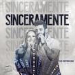 Solange Almeida/Gusttavo Lima Sinceramente (Ao Vivo) (feat.Gusttavo Lima)