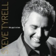 Steve Tyrell You'd Be So Nice to Come Home To (Album Version)