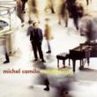 Michel Camilo Tropical Jam (Live)