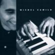 Michel Camilo Suite Sandrine Part 1 (Album Version)