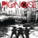 Pignoise Año Zero