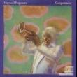 Maynard Ferguson Conquistador (Album Version)