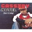 Cassidy Hotel