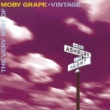 Moby Grape Mr. Blues