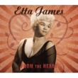Etta James At Last (Single Version)