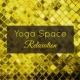 Yoga Waheguru Yoga Space Relaxation ‐ Restorative Yoga Asian Music