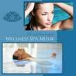 Schlaf Klang Wellness Spa Musik (Relaxing Spa Sounds)