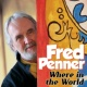 Fred Penner Where In The World