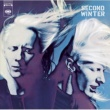 Johnny Winter Highway 61 Revisited