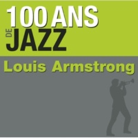 Louis Armstrong & His All Stars Ain't Misbehavin' (Live) (1996 Remastered)