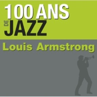 Louis Armstrong That's My Home (1996 Remastered)