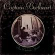Captain Beefheart & His Magic Band Sure 'Nuff 'n' Yes, I Do