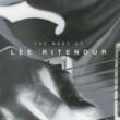 Lee Ritenour The Best Of Lee Ritenour