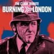 Silverchair London's Burning