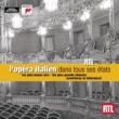 Ben Heppner Turandot: Act III: Nessun dorma