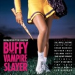 Various Artists Buffy The Vampire Slayer