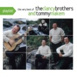 The Clancy Brothers/Tommy Makem I'm a Free Born Man of the Traveling People (Live)