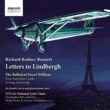 NYCoS National Girls Choir Richard Rodney Bennet: Letters to Lindbergh